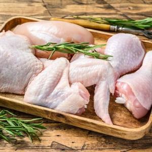良いと思った「鶏肉のサプライヤー(MCY Food Supply)」だけど、やっぱり・・・・。マレーシアでの食材探しは本当に難しい。