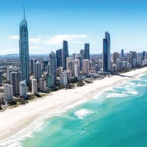 新MM2Hの条件変更はさほど期待できないみたいですね。オーストラリアに帰るかなぁ。