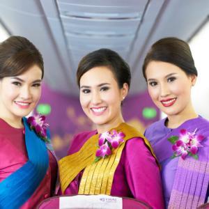 タイの「新設されたビザ」では【税制の特典】もある。これなら良いかも。