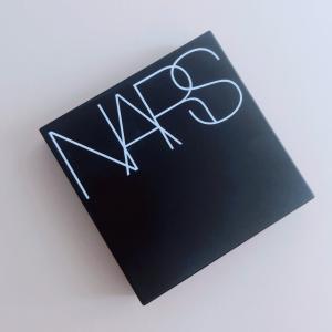 【感動】NARSのクッションファンデは何故こんなに人気?おすすめポイントまとめ