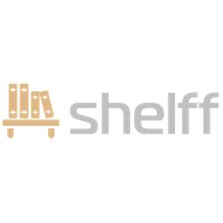 shelff(シェルフ)|本のサブスクリプション|読書習慣☆定額で毎月読みたい本が届く♪