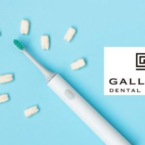 電動歯ブラシのサブスク「ガレイドデンタルメンバー」の評判や口コミ