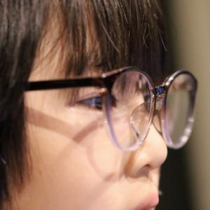 眼鏡のサブスク|メガネスーパーの「子供向け定額サービス」月1,000円が大人気