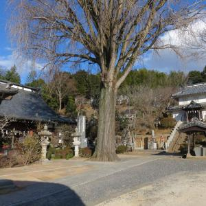 笠間城の物見やぐら