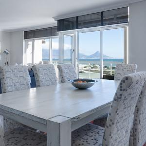 自宅待機や休校のときに室内でできる暇つぶしアイデア5選。