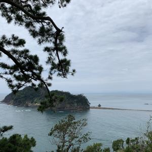 【静岡3】伊豆観光の日•堂ヶ島クルーズ/浄蓮の滝