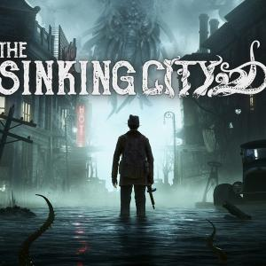 【The Sinking City】 クリア&トロコンを経ての感想・評価