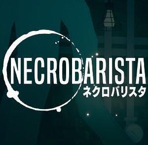【Necrobarista】ネクロバリスタ・クリア後の感想・評価
