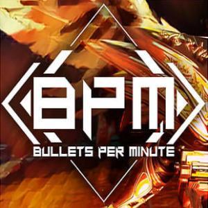 【BPM: BULLETS PER MINUTE】攻略 アイテムと装備品一覧