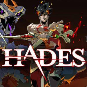 【Hades 】攻略 カロンショップとアイテムの効果一覧