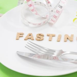 お菓子を食べれながら5ヶ月で4kg減のおすすめダイエット方法