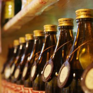 【注意喚起】非正規の自家製アルコール飲料の摂取によると考えられる重篤な健康被害の発生