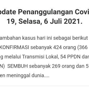 インドネシアのコロナ感染者急増!バリ島アメッドの現状