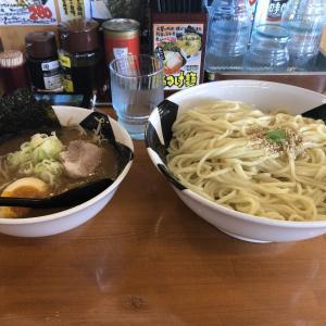つけ麺 おんのじ山形店@山形県山形市