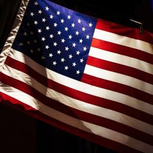 次の金融危機でアメリカ覇権は壊れて世界は多極化する!
