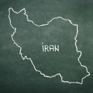 イランの核施設で爆発!?原田武夫氏と謎アカ(れううい)さんの中東戦争予測が迫る!?