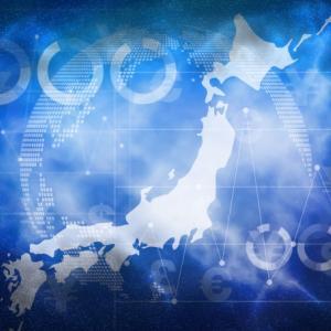 日本デフォルトへの道か 新型コロナの感染拡大で日銀QEは終了!?