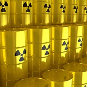 中国の台山原発で、放射性物質を含むガス漏れ事故発生!?