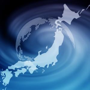 関東での地震 いよいよ秒読みか
