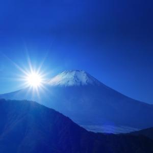 謎のツイッターアカウント 東京で近日中の地震発生を予告!