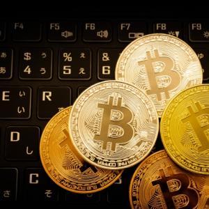 ビットコイン暴落は続かない イギリス金融当局の警告とビットコインETF