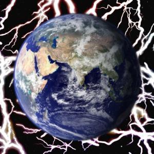 ツイッター謎アカ、南米の地震を当てる 次は近日中に首都直下を警告