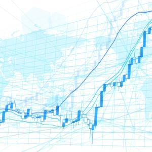 金(ゴールド)が高騰 史上最高値更新続く!ドルの基軸通貨性への信認危うしか!