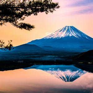 先日の静岡地震は「富士山噴火」の前触れか