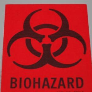 新型コロナの起源は武漢ウイルス研究所で確定か 今後は中国共産党が崩壊して、さらに酷いパンデミックに!?