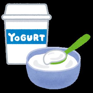 失敗しない!豆乳カスピ海ヨーグルトの作り方のコツ!