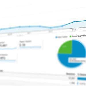 ブログ始めて3カ月目の収益とAnalytics・Search Consoleの数値データ