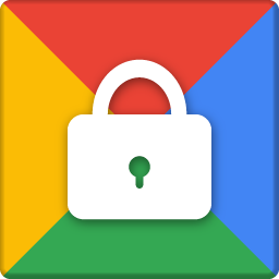 WordPressプラグイン「Google Apps Login」の設定方法