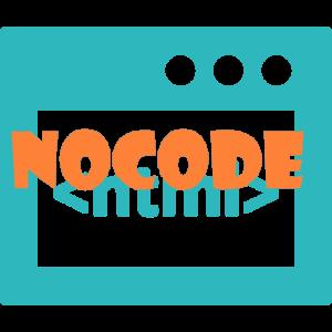 WEBサイトをHTML/CSSいらずで作れるノーコードツール一覧
