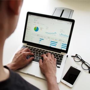 ブログを始めるきっかけ2パターンと市場規模