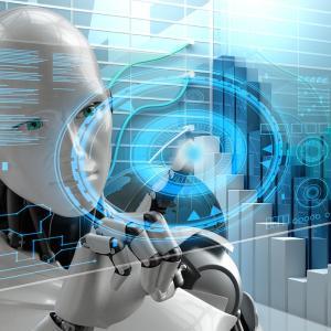 AIの進歩でなくなる仕事702種ランキング【英論文】