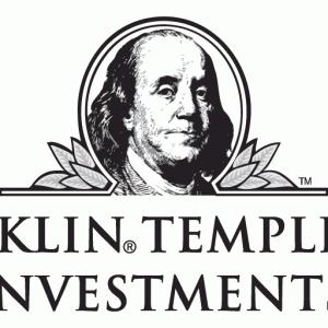 米国株保有銘柄・お気に入り銘柄の現金配当が発表