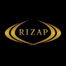 RIZAP(2928)より定時株主総会招集通知とうちゃこ