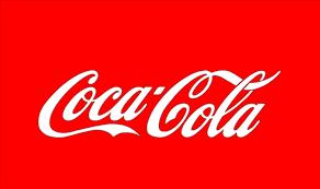 楽天証券株より保有銘柄(コカ・コーラ)の現金配当が発表されました。