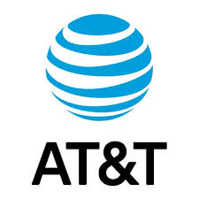 T / AT&T 買い増し