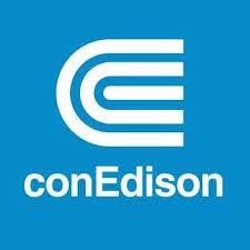 米国株式の注文が約定  コンソリデーテッド・エジソン(ED)