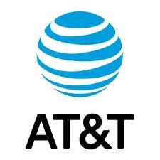 AT&Tの決算発表日 AT&Tどうなるのだろう