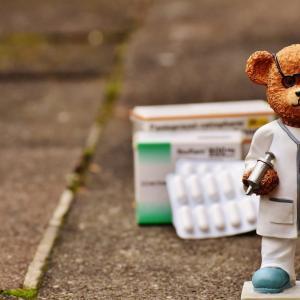 【看護師がみた不妊治療のリアル】医師との関係性と質問の工夫