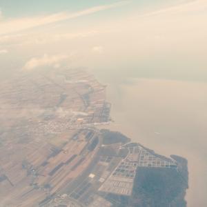 マレーシアから日本行きのフライトについて(COVID19関連)