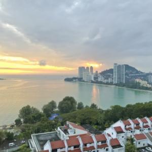 RMCOの期間中はマレーシアに滞在できるのか?