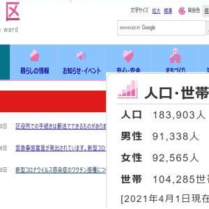 健康保険証・介護保険証の取得:大阪に住む