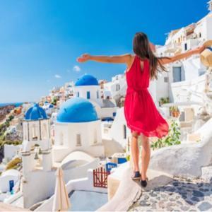 ヨーロッパ旅行を考える(2)