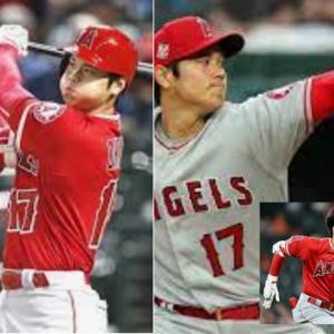 テレビ三昧の日々: MLB