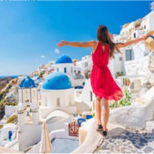 ヨーロッパ旅行を考える(3)