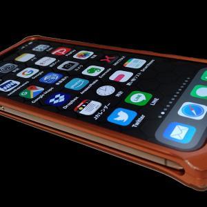 最強iPhone XS Maxケース