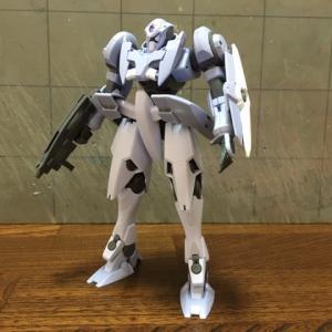 HG ジンクスⅢ(地球連邦型)